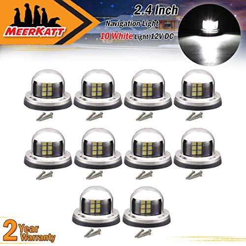 Led Dock Signal Lights in US - 6