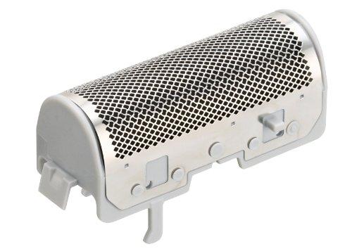 Panasonic WES9775P Men's Electric Razor Replacement Outer Foil