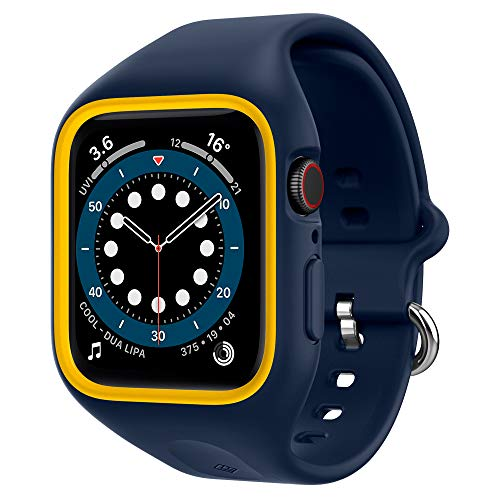Caseology Nano Pop for Apple Watch Series 6 44mm Case (2020) - Variation Parent
