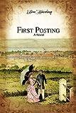 First Posting, James R. Harding, 1441506209