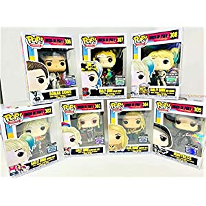 Birds-of-Prey-EE-Exclusive-7pc-Pop-Bundle-with-EE-Trading-Cards-Harley-Quinn-Huntress-Black-Canary-Roman-Sionis