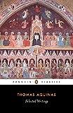 Thomas Aquinas: Selected Writings