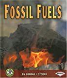 Fossil Fuels, Conrad J. Storad, 0822567369