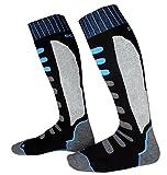 Winter Ski Socks Outdoor Sports Snowboard/Skiing Warm...