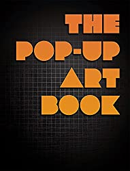 The Pop Up Art Book