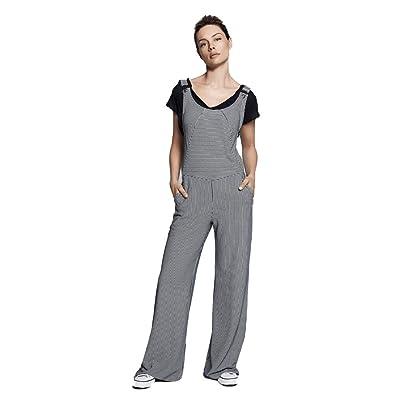 la meilleure attitude 52108 078d2 Rock the Jumpsuit - Combinaison - Femme [12WjaS0608311] - €42.39