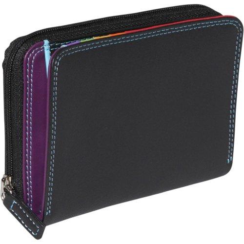 belarno-side-zip-multi-color-bi-fold-wallet