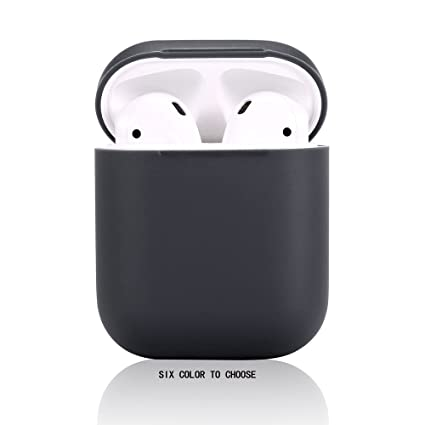 Image result for amazon airpods with charging