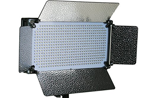 Lite Panels Led Lights in US - 8