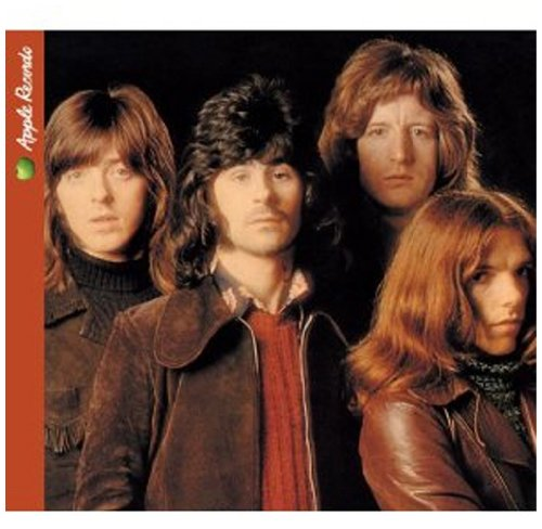 BADFINGER - Original Apple 45 - Zortam Music