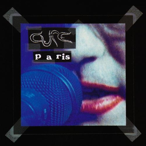 Paris by Elektra