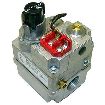 imperial 1173-wr control valve nat w/r 3/4