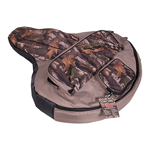- Barnett 17083 Padded Crossbow Case