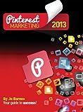 Pinterest Marketing 2013
