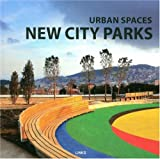 Urban Spaces, Dimitris Kottas, 8496969320