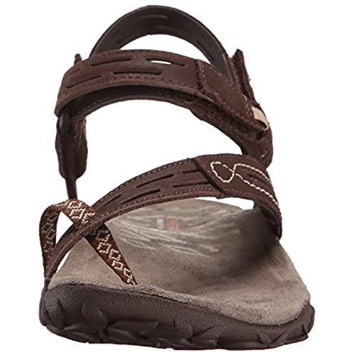 e679ee7ab467bc chic Merrell Women s Terran Convertible II Sandal - newimagekitchens ...