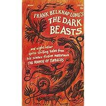 The Dark Beasts