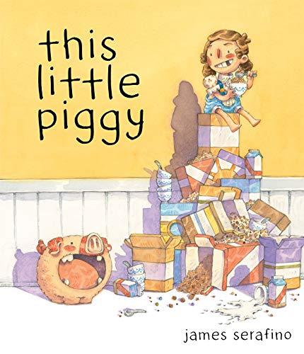 This Little Piggy ()