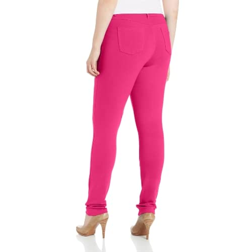71b5908eeb2 80%OFF Southpole Juniors  Plus-Size Cotton Span Moleton Pants - www ...