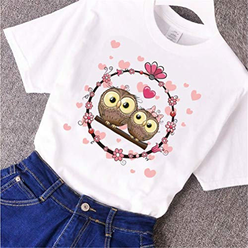 Iron Disney Cars - Iron Patch - Lovely Cute Owl Painted Iron On Patches Heat Transfer Stickers Level Washable Press Ppliqued - Male Military Backpack Adult Kits Kids Cars Disney Rock Print Women Supreme Fabric G