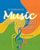 This text prepares childcare providers to meet the responsibility of musically nurturing young children. After being led to understand the importance of musically nurturing children in this age group, students are taught to nurture children at variou...