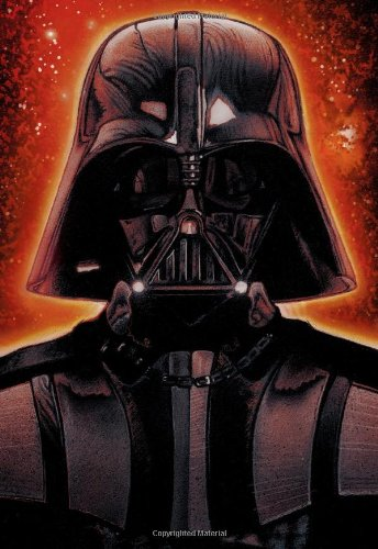 Darth Vader / Anakin Skywalker Novel (Star Wars) - Book  of the Star Wars Legends