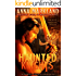 Haunted Knights (Montbryce~The Next Generation Medieval Romance Series Book 2)