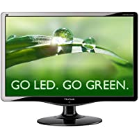 ViewSonic VA2232WM-LED 22-Inch Screen LED-Lit Monitor