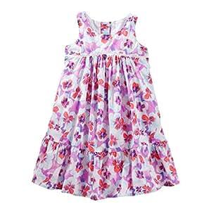 Oshkosh B'gosh Dress For Girls