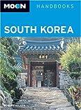 South Korea, Robert Nilsen, 1566914183