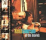 At the Movies: 3cd Boxset Edition