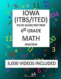 Solomon Academys Iaat Practice Tests Practice Tests For Iowa