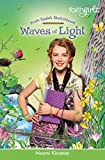 Waves of Light (Faithgirlz / From Sadie's Sketchbook Book 3)