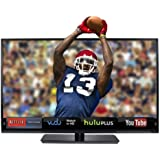 VIZIO E420d-A0 42-inch 1080p LED Smart 3D HDTV (2013 Model)