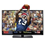 VIZIO E420d-A0 42-inch 1080p 120Hz LED Smart 3D HDTV, Best Gadgets