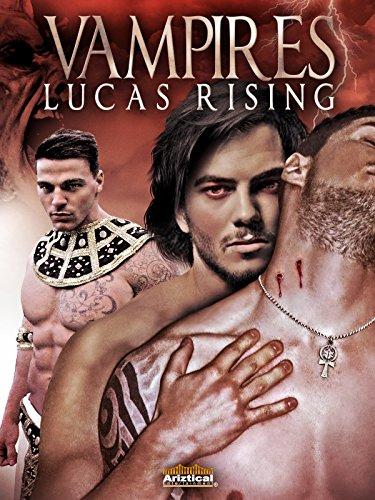 vampires-lucas-rising