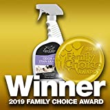 Emmy's Best Powerful Pet Odor Remover Color Saver