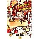 Exalando Esperança (Portuguese Edition)