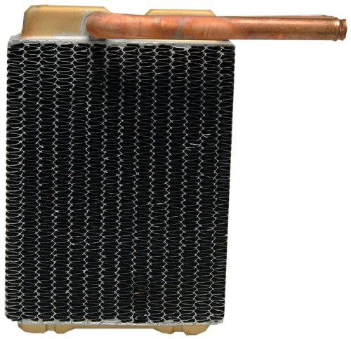 (APDI 9010046 HVAC Heater Core)
