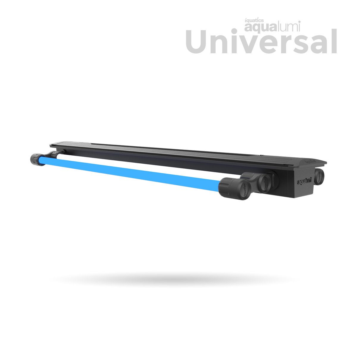 80cm 4 Tube T5 Light Unit - Juwel High Lite Compatible, Rio 125, Panorama 80, Lid, Flaps