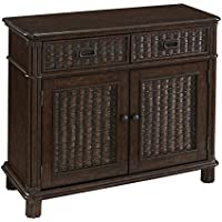 Home Styles Furniture 5547-61 Castaway Buffet