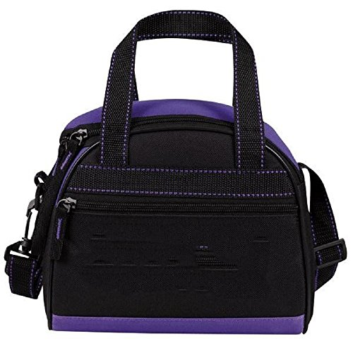 Classic Dome 6 Pack Cooler Bag - 1