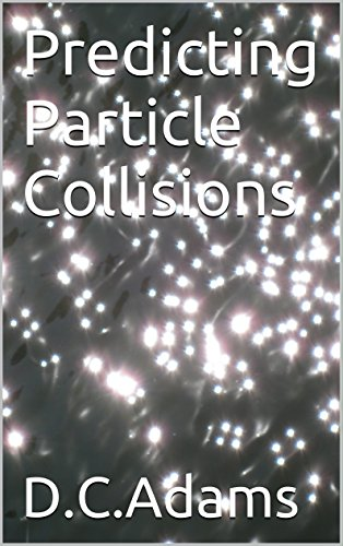 Particle Collection - 4