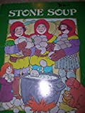 img - for Stone Soup book / textbook / text book