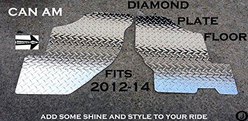 diamond board - 9