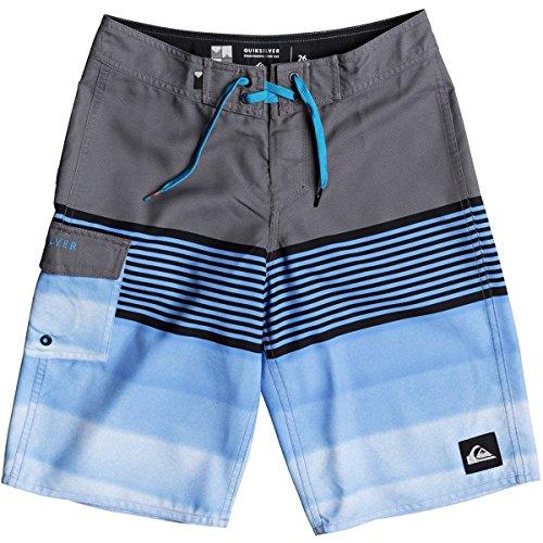 Quiksilver Kids Boys Swimwear - 7