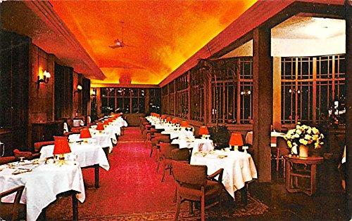peninsula-hotel-shanghai-hong-kong-postcard