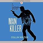 Mankiller   Collin Wilcox