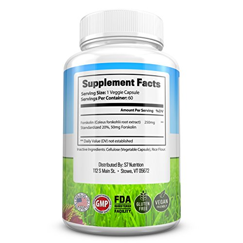 Doctors-1st-Choice-Forskolin-Standardized-20--Supports-Natural-Healthy-Weight-Loss-and-Fat-Burning-Diets--Assists-Metabolism-Rejuvenation--Supplement-for-Men-and-Women