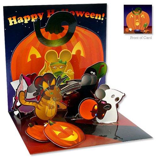 3d-greeting-card-pumpkin-mice-halloween